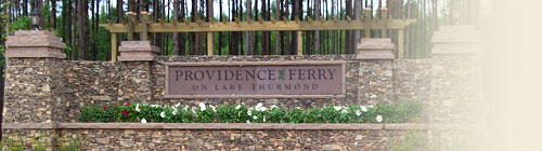 Upcoming Events at Providence Ferry